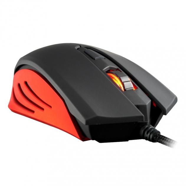 COUGAR-200M(橘) 2