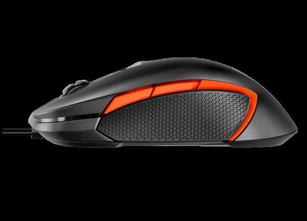 COUGAR -450M 3