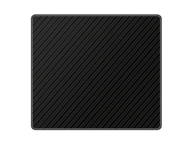 COUGAR-CONTROL II (可選尺寸 S M L ) 4