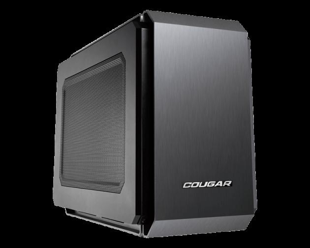 COUGAR  QBX 8M02 1