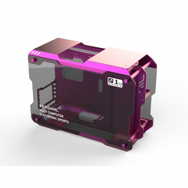 ZC-01M 葡萄罐兒 (紫色) 1