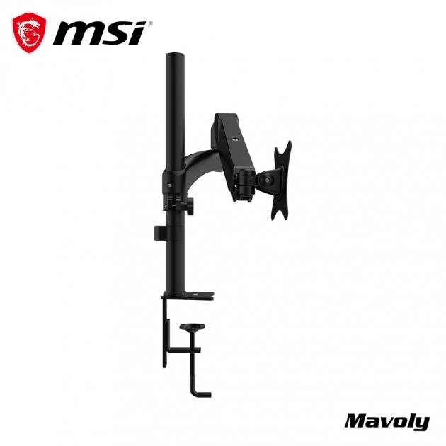 MAG MT81 4
